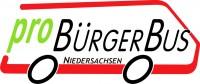 Pro Bürgerbus Niedersachsen