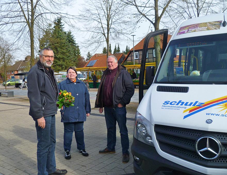 Bürgerbus-Südheide_1000-Fah