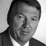 Rolf Zietz